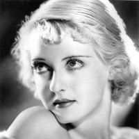 She's Got Bette Davis Eyes