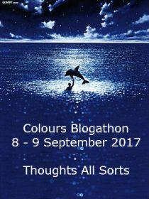 Colours_BigBlue