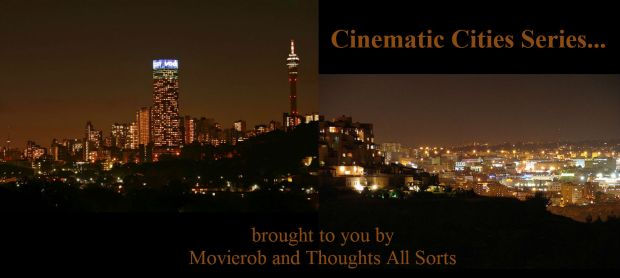 CinematicCitiesSeries