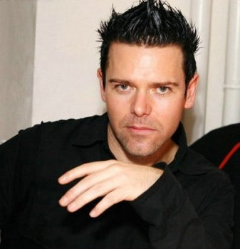 RichardKruspe
