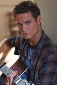 ShaneWest2