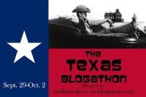 05596-texas2bblogathon2b1