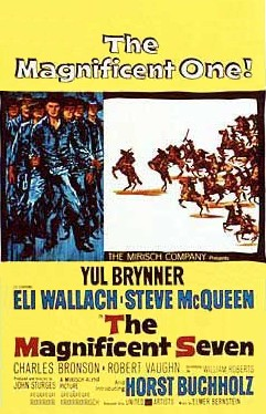 The_Magnificent_Seven_(1960)_theatrical_poster