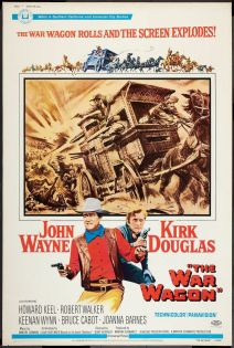 War_Wagon_film_poster
