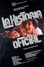 La_Historia_Oficial