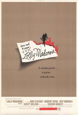 Lolly-Madonna_XXX